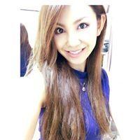 Sumire Ono
