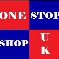 One Stop Shop UK