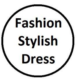 FashionStylishDress    Wedding Dress   Bridesmaids jumpsuit   Tulle tutu skirt   Mom & Daughter Outfits