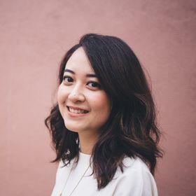 Yuka Ohishi