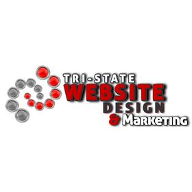 Tri-State Website Design & Marketing