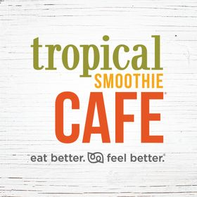 Tropical Smoothie Cafe, LLC