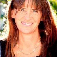 Marit Saxegaard