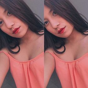 Selene Tafolla🍓
