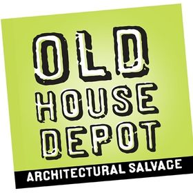 Old House Depot (oldhousedepot) on Pinterest 77f63a16cf1f