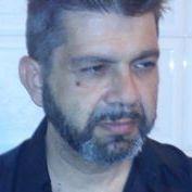 Dimitris Hartokollis