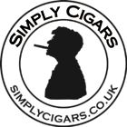 Simply Cigars London