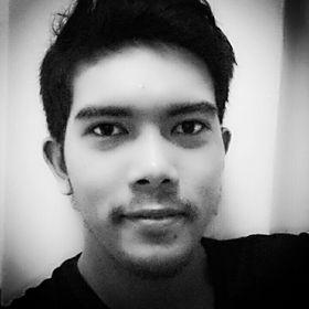 Muhammad Syarif Ichramsyah