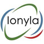 LoNyLa-TimeWave