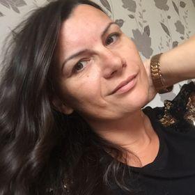 Mirela Lascu
