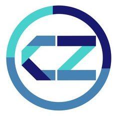 Cozzy Studio