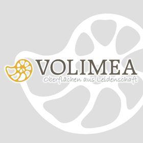 VOLIMEA GmbH & Cie. KG