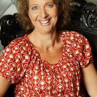 Ingrid van der Meulen