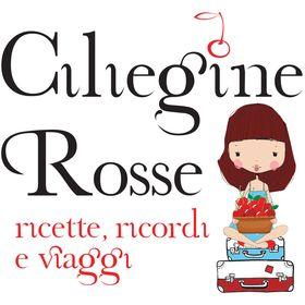 Chiara - Ciliegine rosse