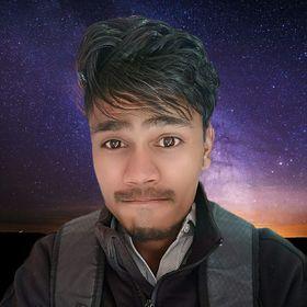 Manibhr
