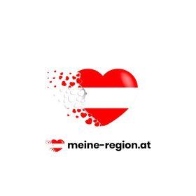 Meineregion
