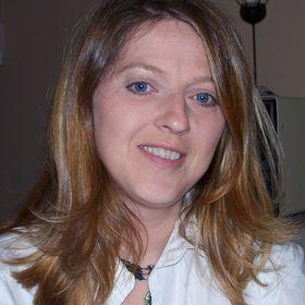 Pamellia Johnson
