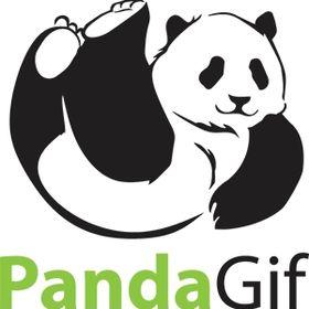 Pandagif.com