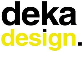 Deka Design