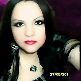 Krisztina sallai