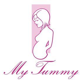 My Tummy