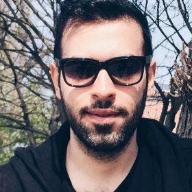 Saeed Mirdar