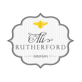 Ali Rutherford
