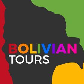 Bolivian Tours