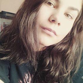 Natalia Kira