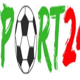 Sport24