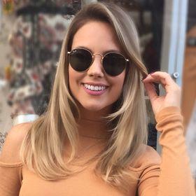 Cissa Marchioro