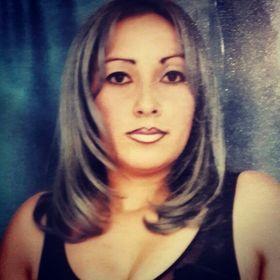 Patricia More O