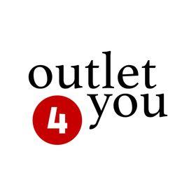 outlet4you outlet4you com ndash profil