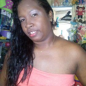 Ingrid Franco Romero