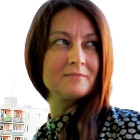 Katarina Zorjan