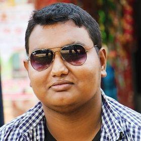 A Rahman ATIK