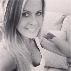 Kelsey Delarosbel