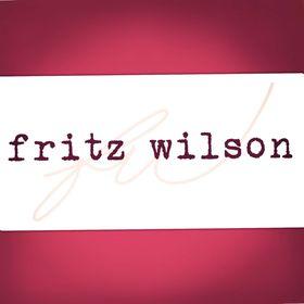FritzWilson - Design Studio