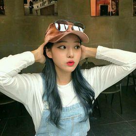 kang hyo woo
