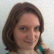 Emma Juravle