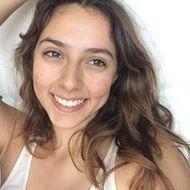 Samantha Guerrero