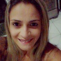 Manúu Moreeira