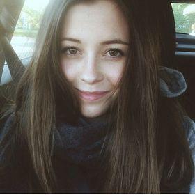 Sara Kotka