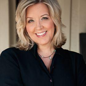 Stefanie Finkelstein