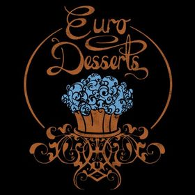 Euro Desserts