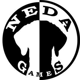 Neda  Games