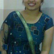 Gargi Mishra