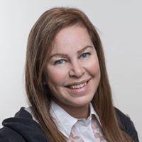 Anja Hovlid