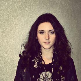 Nora Xhaferi