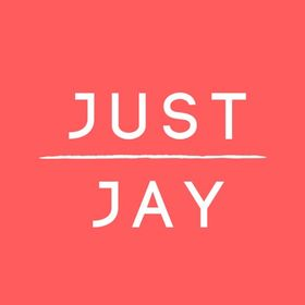 Just Jay Vlogs